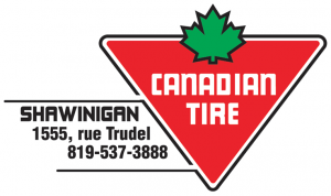 canadiantire-png