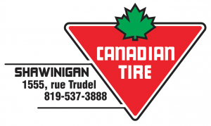 CanadianTire_Shawi