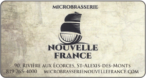 NouvelleFrance_Microbrasserie